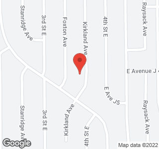 44173 Kirkland Avenue