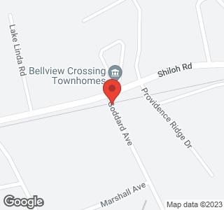 105 Goddard Ave.