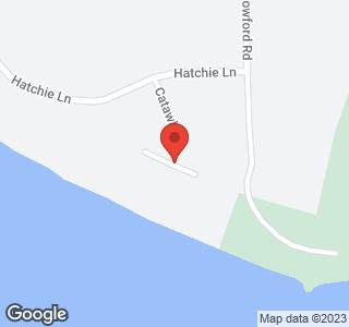 8908 Catawba Drive