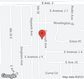 44239 Sancroft Ave