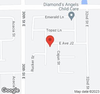 44256 Artesia Mill Court