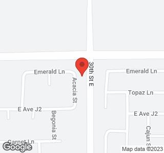 44340 Acacia Street