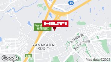 佐川急便株式会社 淡路島店