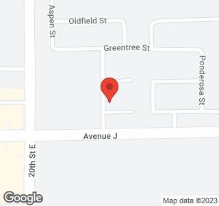 2107 Cypress Street