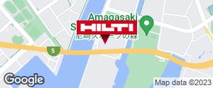 Get directions to 佐川急便株式会社 東神戸店
