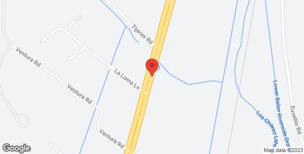 19539   Highway 314 Belen NM 87002