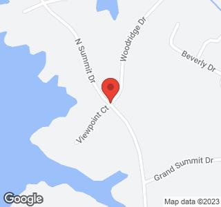 Lot 83 Woodridge Drive