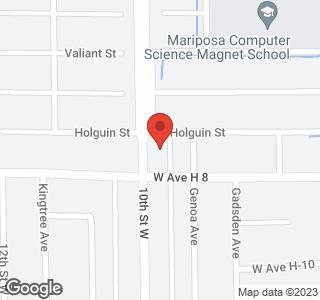45614 10th Street W