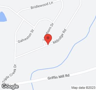 407 Millridge Road