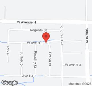 1134 E Avenue J1
