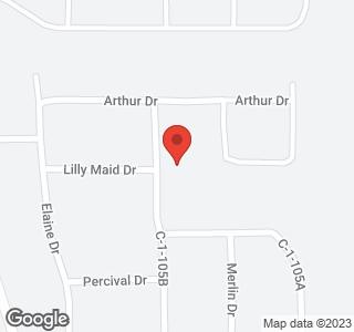 118 Astalot Drive
