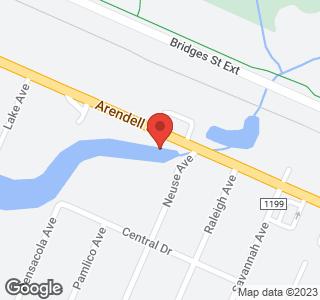 4425 Arendell Street 402