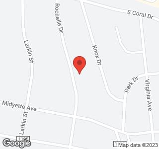 217 Rochelle Drive