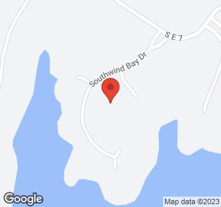 Lot 35 Southwind Bay