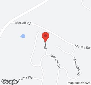 206 Spokane Drive