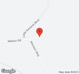 1224 Melton Road, Lot 29