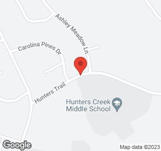 4043 Hunters Trail