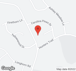 208 Rosewood Circle