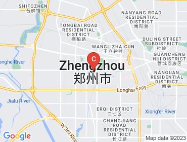 Zhongyuan Metro