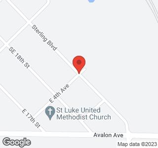 400 Sterling Blvd