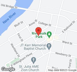 304 Mill Avenue