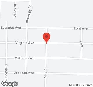 2201 Virginia Ave