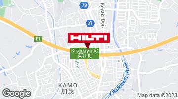Get directions to 佐川急便株式会社 菊川営業所