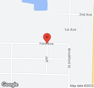 2215 Edwards Ave
