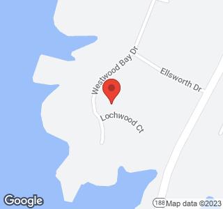 Lot 4 Westwood Bay