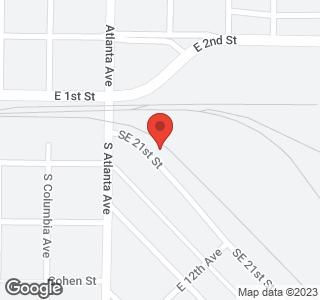1011 Columbia Ave N