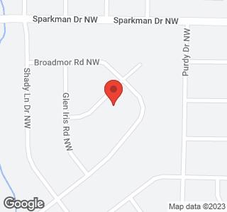 2208 Glen Iris Circle