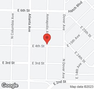 407 Annapolis Ave