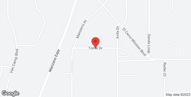 4   Shea   Street Los Lunas NM 87031