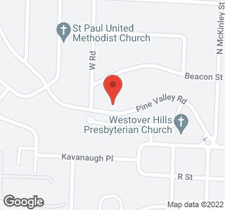 304 Pine Valley Rd