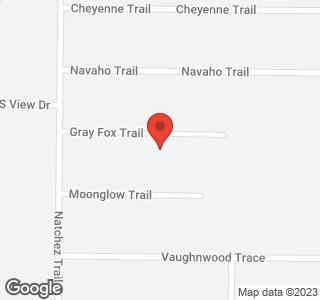 108 Grayfox Trail