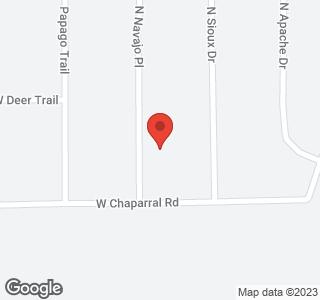 2025 N Navajo Place 352