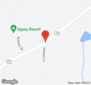 11217 COUNTY ROAD 17