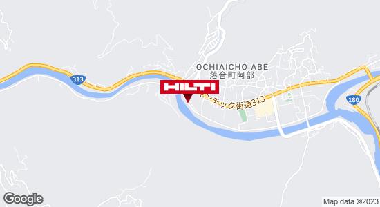 Get directions to 佐川急便株式会社 高梁店