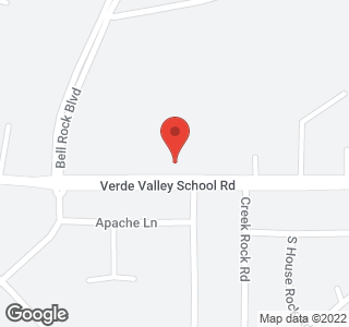 450 Verde Valley School Rd