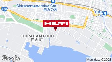 Get directions to 佐川急便株式会社 姫路店