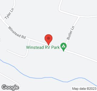 329 Winstead Road