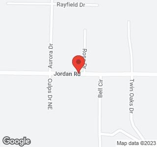 1523 Jordan Road