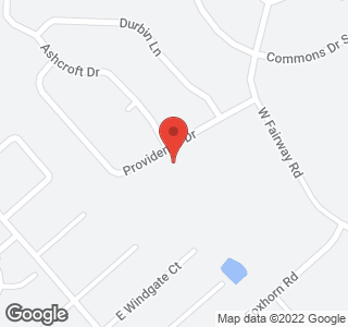 301 Providence Dr