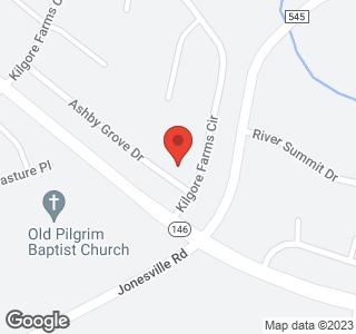 31 Ashby Grove Drive