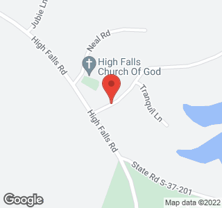 103 Pineridge Pointe Drive