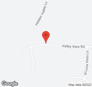 3485 Valley View