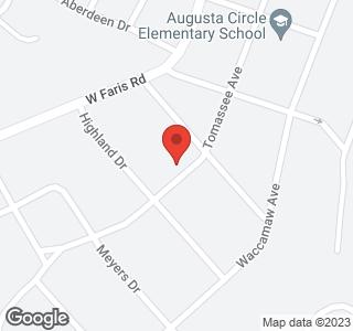 306 Tomassee Avenue