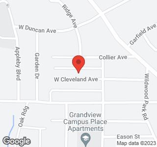 524 Cleveland Ave