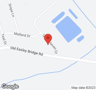 210 Quail Haven Drive