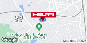 Get directions to 佐川急便株式会社 知多店